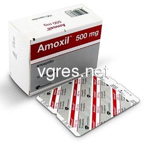 Cómo comprar Amoxil por internet
