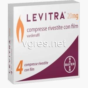 Cómo comprar Levitra De Marca por internet