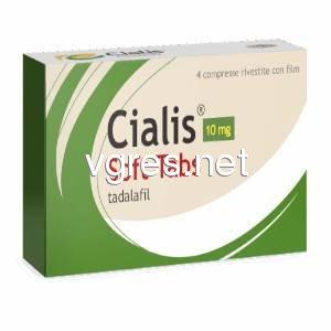 Cómo comprar Cialis Soft por internet