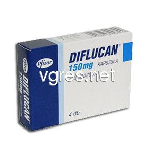 Cómo comprar Diflucan por internet