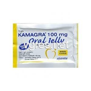 Cómo comprar Kamagra Gelatina por internet