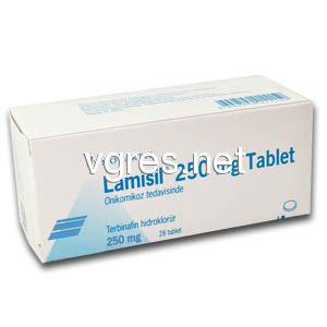 Cómo comprar Lamisil por internet