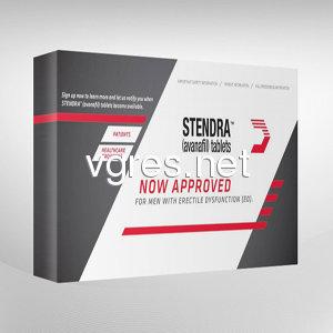 Cómo comprar Stendra por internet